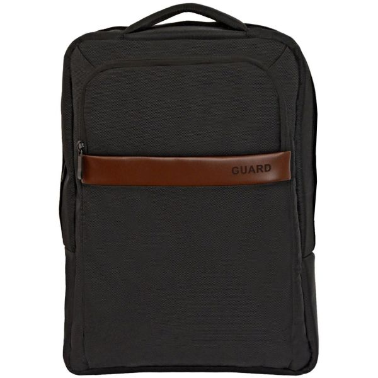 کوله پشتی لپ تاپ گارد مدل 109 مناسب برای لپ تاپ 15.6 اینچی