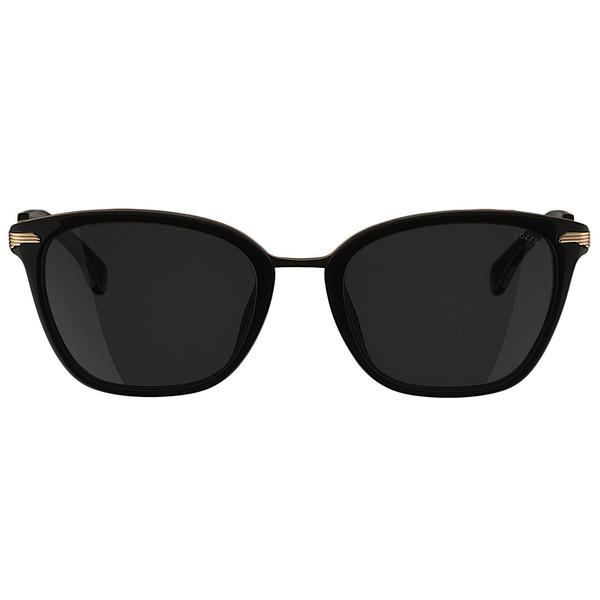 عینک آفتابی لوزا مدل SL4078