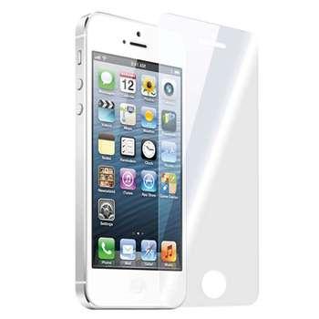 محافظ صفحه نمایش شیشه ای مدل PRO Glass مناسب برای گوشی اپل آیفون 5/5s