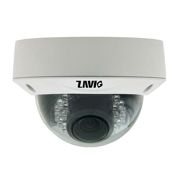 دوربین حفاظتی زاویو D7111
