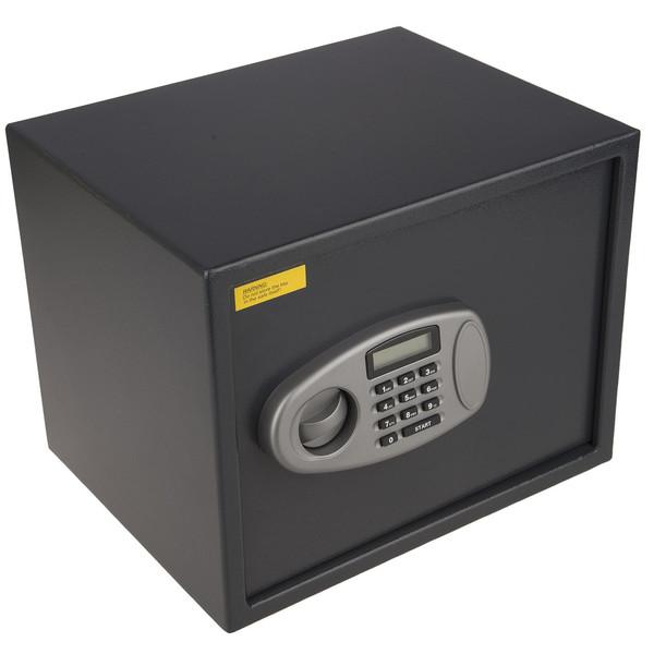 صندوق الکترونیکی نامسون مدل SFT-30ED