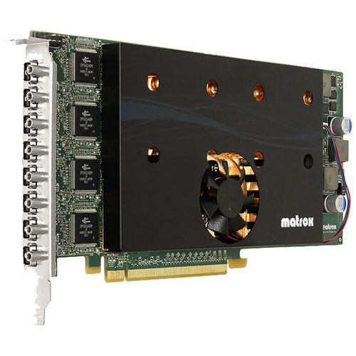 کارت گرافیک متروکس مدل M9188 PCIe x16