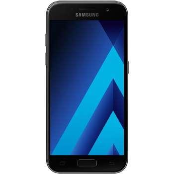 گوشی موبایل سامسونگ مدل Galaxy A7 2017 دو سیمکارت | Samsung Galaxy A7 (2017) Dual SIM Mobile Phone