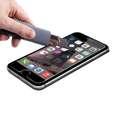 محافظ صفحه نمایش فوکس مدل PT001 مناسب برای گوشی موبایل اپل Iphone 7 Plus/8 Plus thumb 12