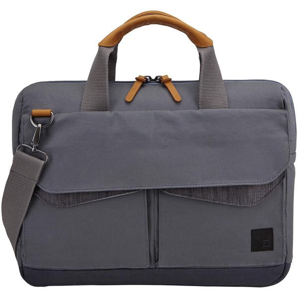 کیف لپ تاپ کیس لاجیک مدل LODO Satchel LODA-115 مناسب برای لپ تاپ 15.6 اینچی