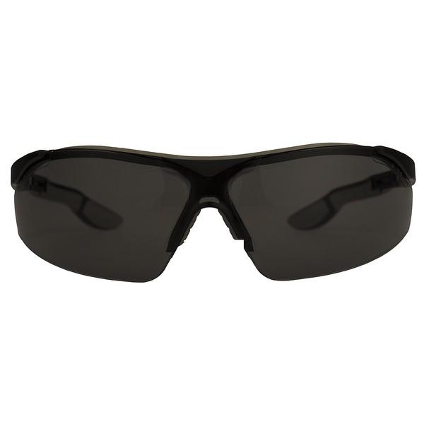عینک ایمنی یووکس مدل 076-9160
