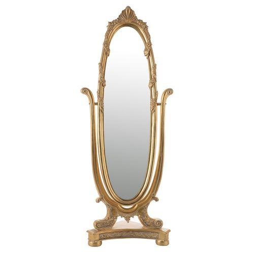 آینه  مدل DA210