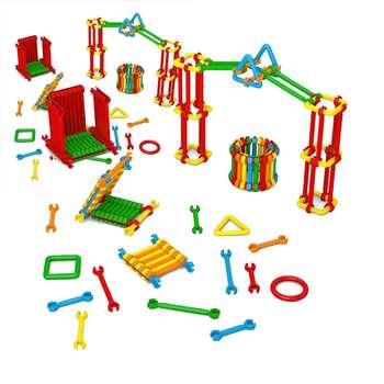 ساختنی بازی ما مدل میله ابزاری کد 01