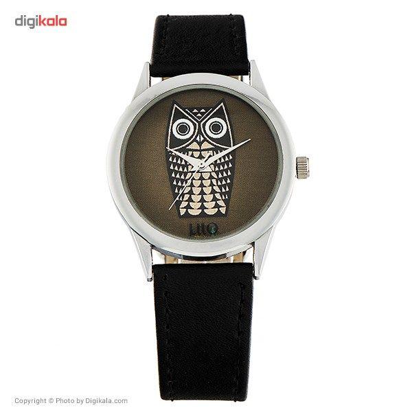 ساعت دست ساز زنانه میو مدل 659 -  - 2