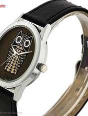 ساعت دست ساز زنانه میو مدل 659 -  - 3