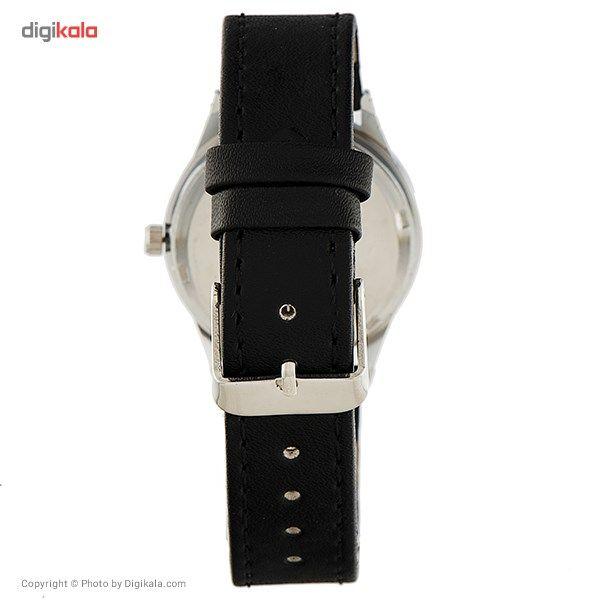 ساعت دست ساز زنانه میو مدل 659 -  - 1