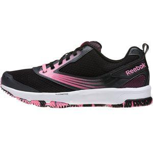 کفش مخصوص دویدن زنانه ریباک مدل Truetraction Thrill