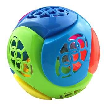 توپ مدل CRAZY BALL