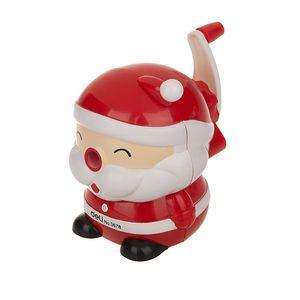 تراش رومیزی دلی مدل Merry Christmas