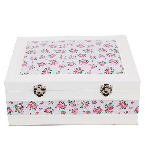 جعبه آرایش گالری طهرانی کد 191027