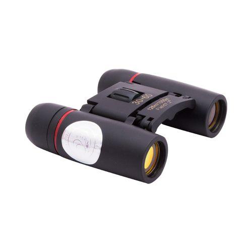 دوربین دو چشمی مدل Binocular