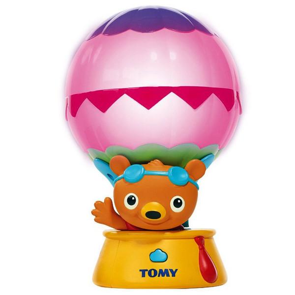 بازی آموزشی تامی مدل Colour Discovery Hot Air Balloon