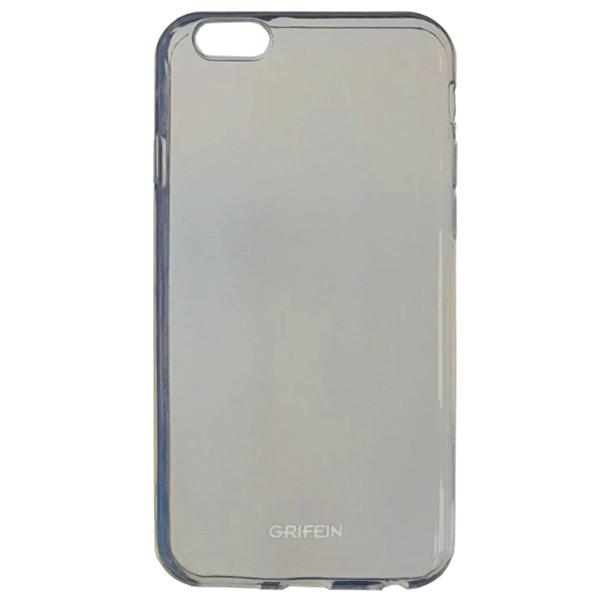 کاور گریفین مدل JR-BP157 مناسب برای گوشی موبایل اپل iPhone 6 plus/6s plus
