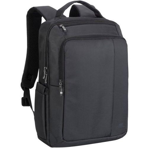 کوله پشتی لپ تاپ ریوا کیس مدل 8262 مناسب برای لپ تاپ 15.6 اینچی