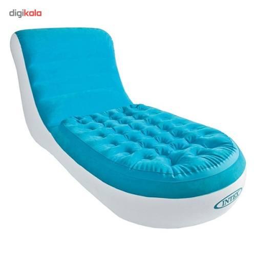 صندلی بادی اینتکس مدل 68880