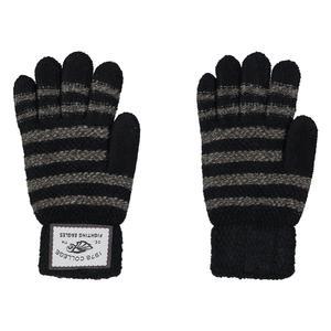 دستکش بچگانه کیتی مدل 8D-7320 مناسب برای 3 تا 6 سال