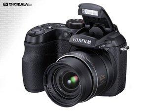 دوربین دیجیتال فوجیفیلم فاینپیکس اس 1500