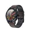 ساعت هوشمند لوکا مدل LC-SW420 thumb 6