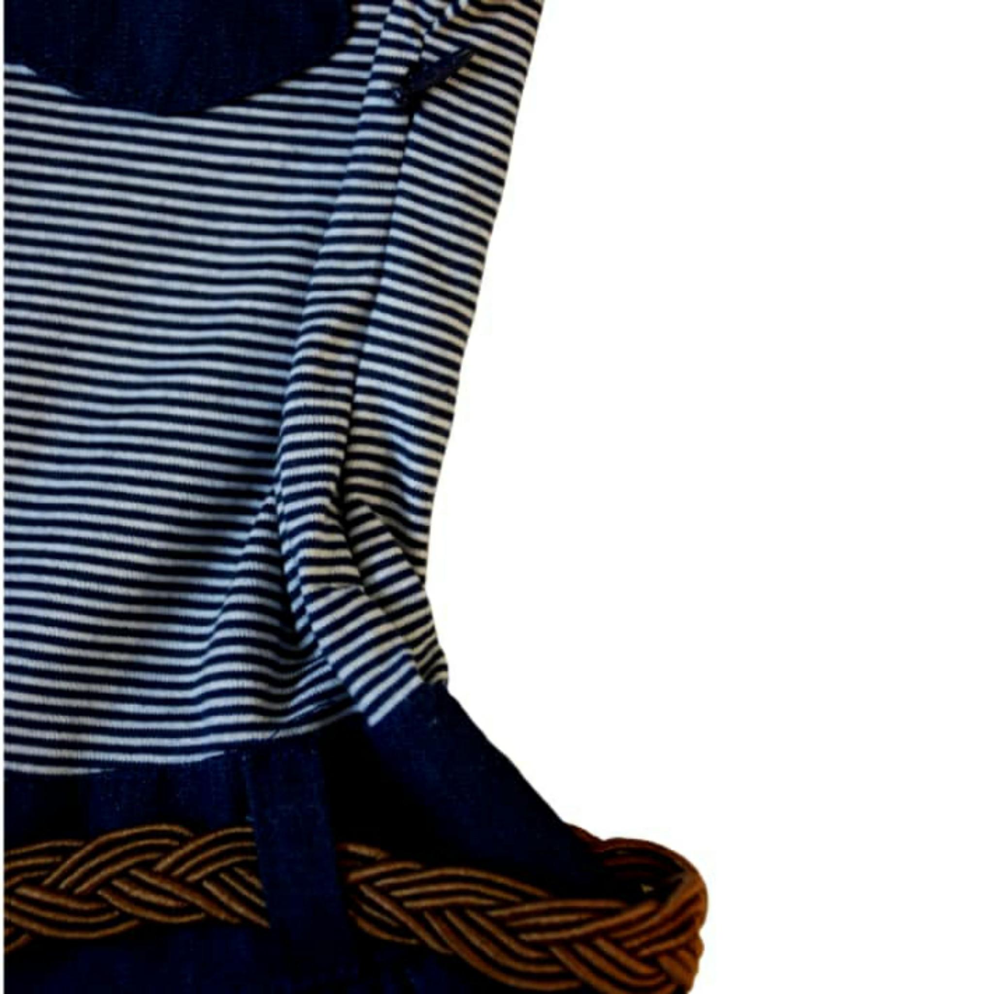 پیراهن دخترانه مدل 021 main 1 3
