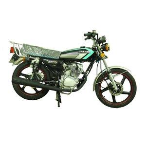 موتورسیکلت تلاش مدل سی دی آی 150سی سی سال 1399