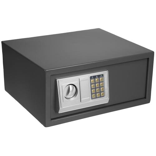 صندوق الکترونیکی سیف گارد مدل EA405