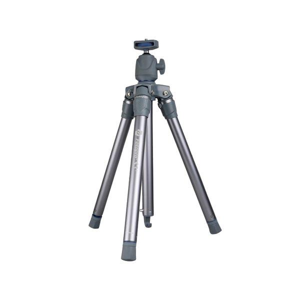 سه پایه دوربین فوتوپرو مدل S3 Lite-SJ85