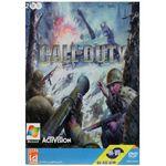 بازی Call Of Duty مخصوص  PC thumb