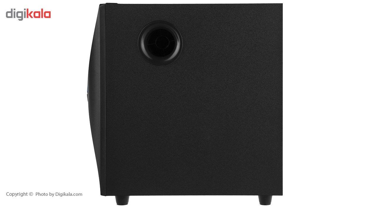 اسپیکر کریتیو مدل SBS E2800 thumb 2 8