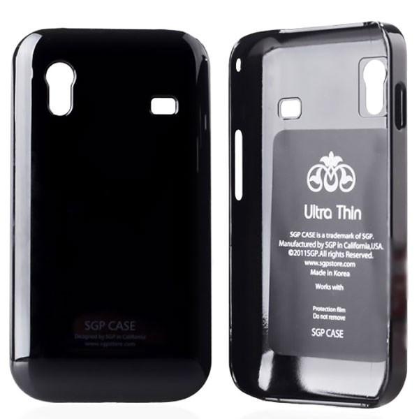قاب اس جی پی موبایل مخصوص گوشی Samsung Galaxy Ace