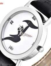 ست ساعت دست ساز میو مدل 671 -  - 7