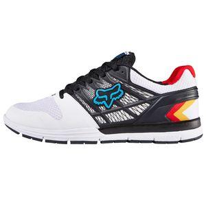 کفش مخصوص دویدن مردانه فاکس مدل Motion ROHR