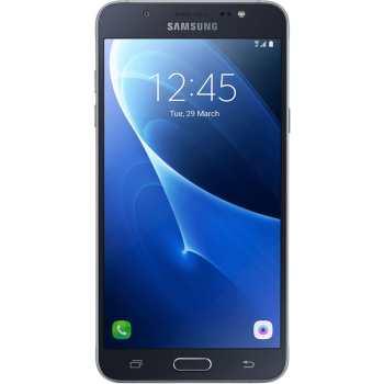 گوشی موبایل سامسونگ مدل Galaxy J5 (2016) J510F/DS 4G دو سیم کارت ظرفیت 16 گیگابایت   Samsung Galaxy J5 (2016) J510F/DS 4G Dual SIM 16GB Mobile Phone