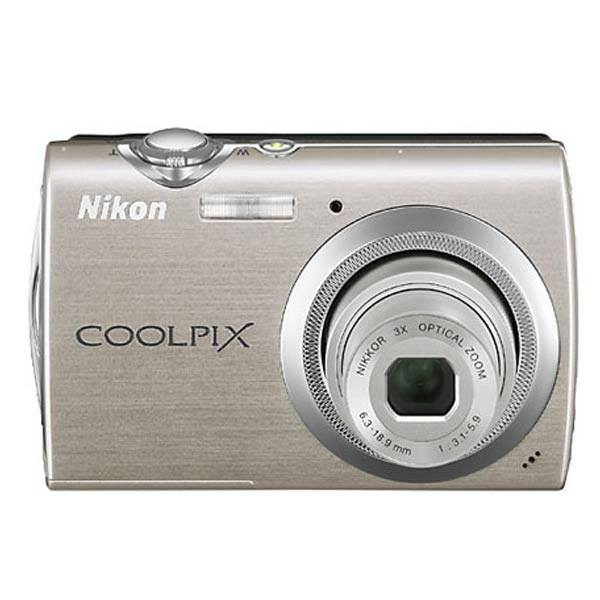 دوربین دیجیتال نیکون کولپیکس اس 230