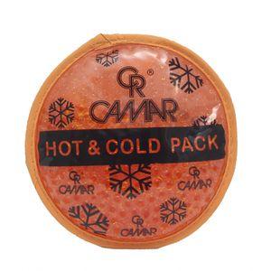 پک گرم و سرد کامار مدل CRATP007