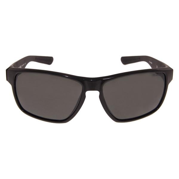 عینک آفتابی نایکی سری Mavrk مدل 001-EV0772