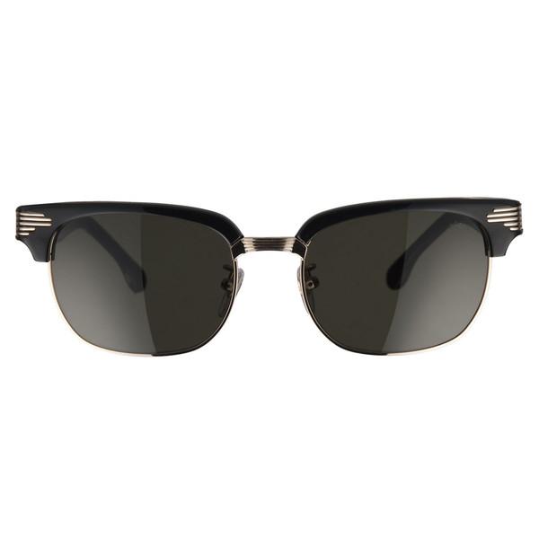عینک آفتابی لوزا مدل SL2253