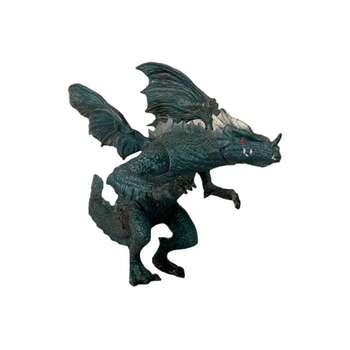 اکشن فیگورطرح اژدها مدل 003