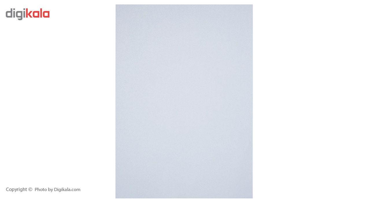 کاغذ A4 سان کپی بسته 500 عددی main 1 4