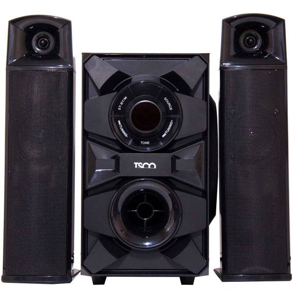 اسپیکر تسکو مدل TS 2182 | TSCO TS 2182 Speaker