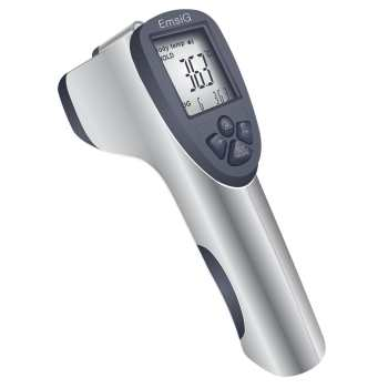 تب سنج امسیگ مدل CT95 | EmsiG CT95 Thermometer
