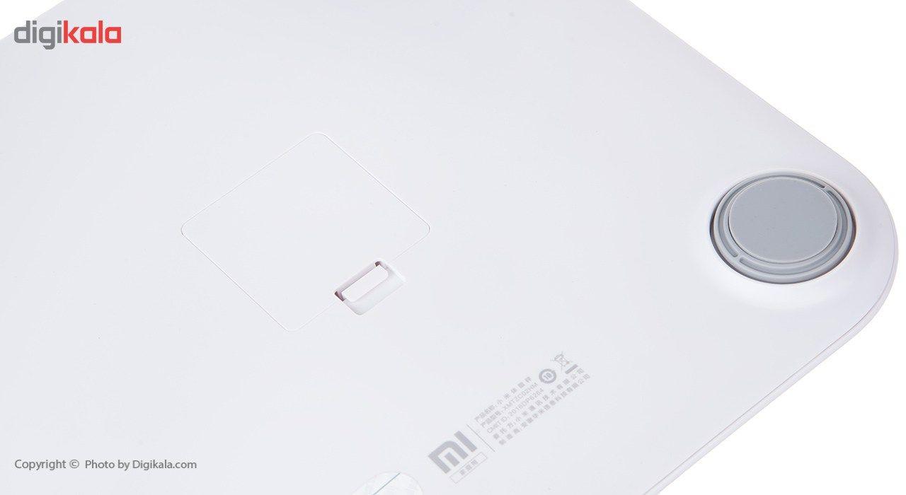 ترازو دیجیتال شیائومی مدل XMTZC02HM main 1 3