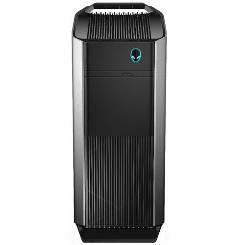 کامپیوتر دسکتاپ آلین ویر مدل Aurora R6
