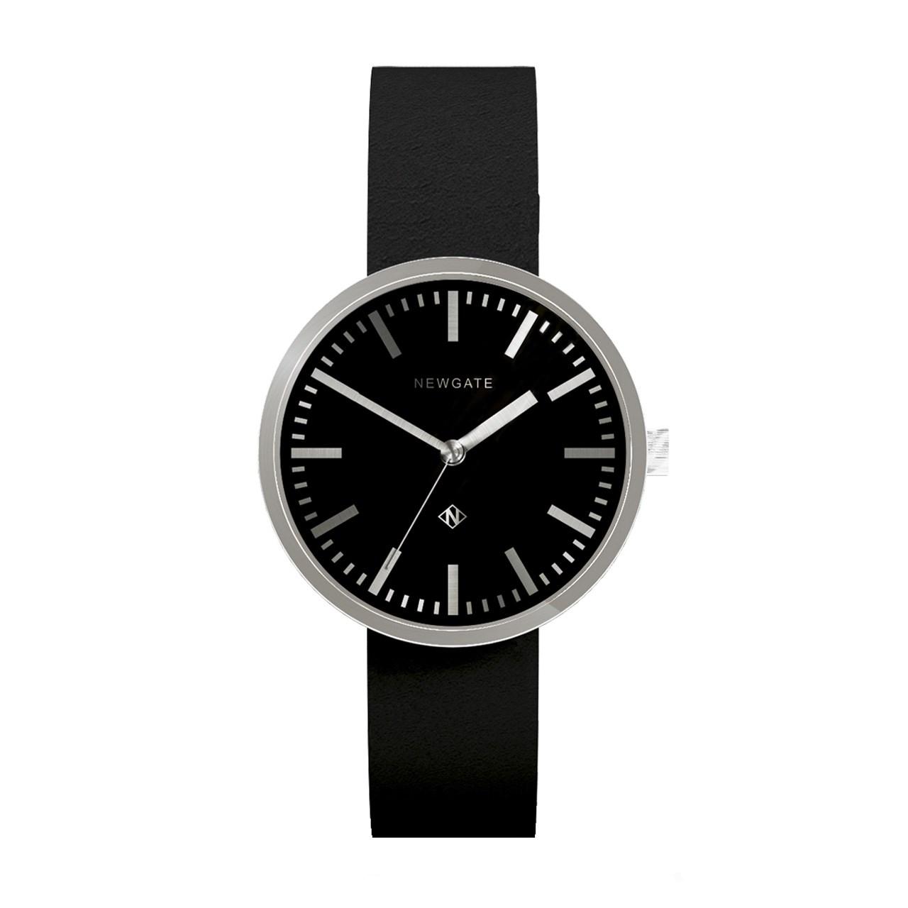 ساعت زنانه برند مدل 421