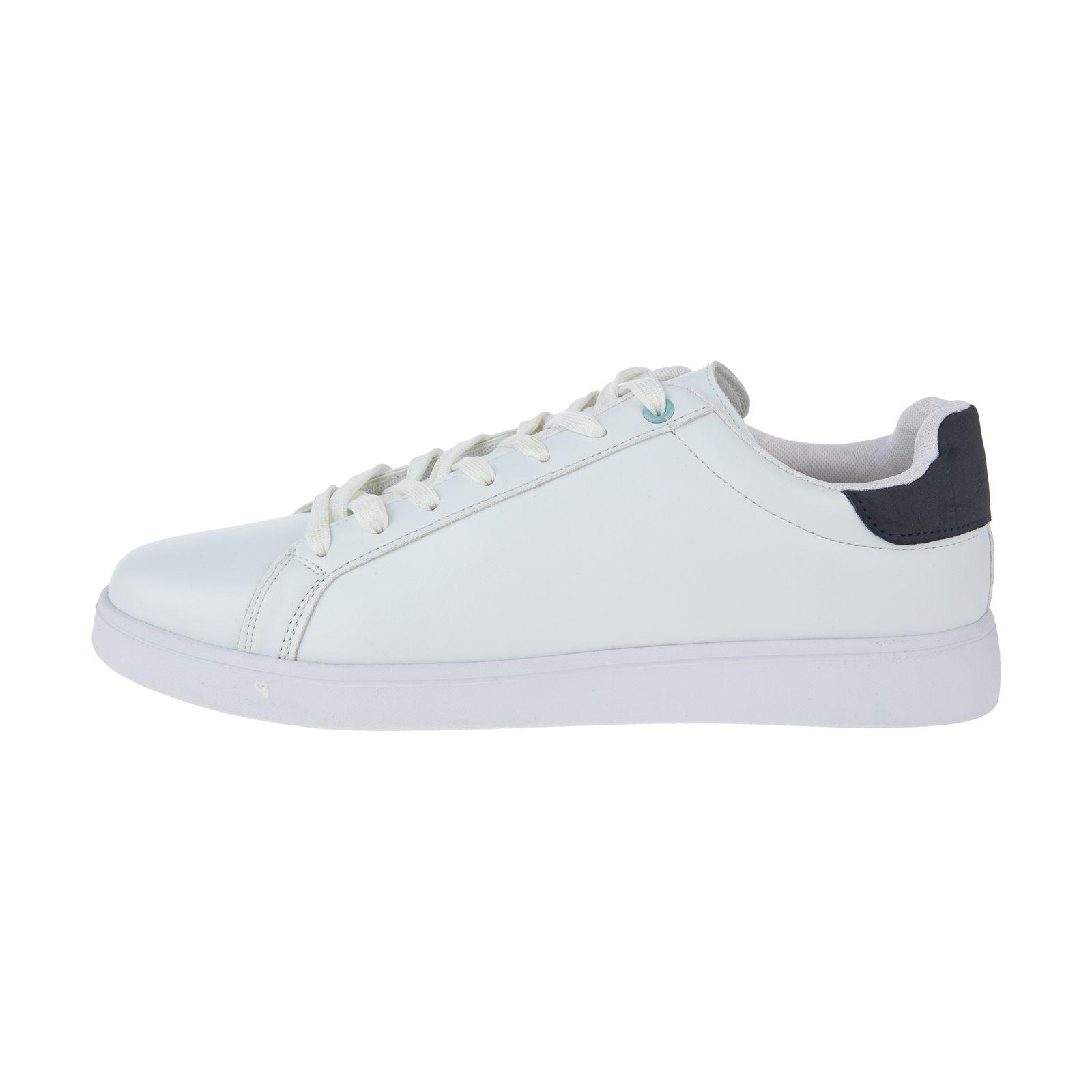 کفش راحتی مردانه آر ان اس مدل 142001-01 -  - 2