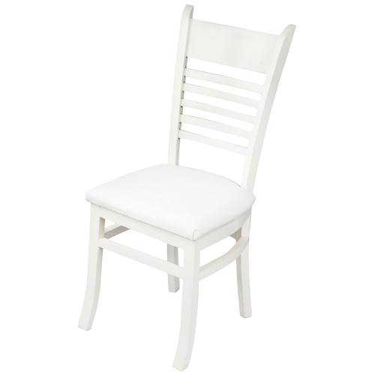 صندلی صنایع چوب قائم مدل k316